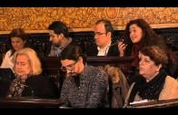 Izquierda Unida presenta una moción en defensa del derecho a huelga