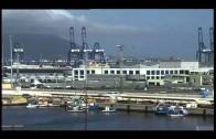 """La APBA responde a """"Algeciras Sí Se Puede"""" sobre el despido de una trabajadora"""