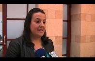 La Junta de Gobierno informa del pago mensual acordado de 10.000 euros al Centro Asociado de la UNED