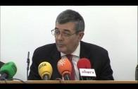La Mancomunidad propone la construcción de un metro ligero con fondos ITI