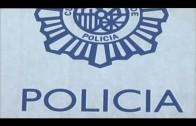 La Policía Nacional organiza en Algeciras las primeras jornadas integrales de Seguridad Privada