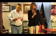 La Sociedad del Cante Grande elige a su nueva directiva con José Carlos Cabrera como presidente