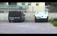 Liberada en Algeciras una mujer asturiana que se encontraba secuestrada