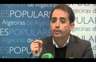 PP denuncia que la Junta debe a Algeciras casi 6,5 millones que estudia reclamar ante los tribunales