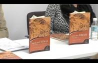 """Presentado el libro """"El Sabio de Al-Ándalus"""""""
