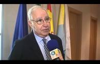 Primera cita con las IX Jornadas de Historia reciente de España, del IES Torre Almirante