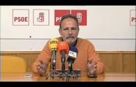 PSOE saluda las medidas para los ayuntamientos pero advierte de sus condiciones muy estrictas