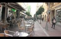 Tal día como hoy, hace 171 años, nació en Algeciras el músico Basso Regino Martínez