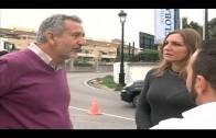 """Turismo gestiona con RENFE paquetes turísticos bajo el nombre de  """"De la mano de Paco de Lucía"""""""
