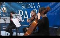 """""""Algeciras suena a Paco"""" llena la ciudad de música"""