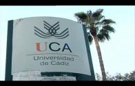 Alumnos de 28 centros de la comarca participarán en las 8ª Jornadas de Orientación de la UCA