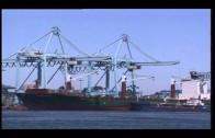 APM Terminals construirá nueva terminal de contenedores en puerto Tanger