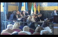 Aprobada la refinanciación por 2,7 millones de euros de las amortizaciones del Fondo de Ordenación