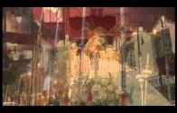 Brillante Domingo de Ramos en Algeciras