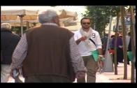 """CCOO afirma que la recuperación económica """"sigue sin llegar"""" a la Provincia de Cádiz"""