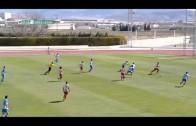 El Algeciras cierra filas para vencer al UCAM Murcia