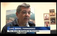 El Ayuntamiento de Algeciras celebrará mañana un pleno monográfico del agua
