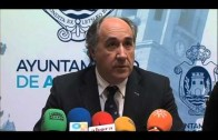 El Ayuntamiento de Algeciras celebrará un pleno monográfico del agua la próxima semana