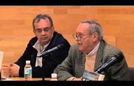 """El Centro Documental acoge la presentación de """"Mis reflexiones II"""", de Francisco Domínguez"""
