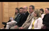 El fiscal jefe de área de Algeciras ofrecerá la próxima conferencia del ciclo 'Justicia y Pueblo'