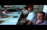 El PSOE acusa al equipo de gobierno de incumplir con La Unión