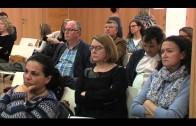 El XIII Encuentro de Profesionales de la Salud  aborda el Síndrome de Asperger