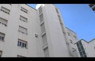 IU critica que la Junta no pueda dar plazos para las obras del Centro de Salud Centro