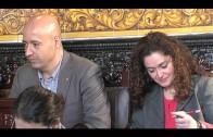 IU insta al cambio de nombre de la plaza Menéndez Tolosa por el de Jaime Fons