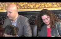IU propone la creación de un interventor municipal en Emalgesa.