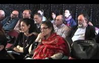 IU reclama un impulso de la Mesa del Saladillo con protagonismo de las entidades sociales