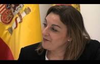 La AVV Algodonera-La Charca organiza el ciclo de conferencias 'La justicia y el pueblo'
