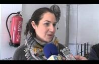 La Caixa entrega al Comedor del Padre Cruceyra 3.000 euros con la mediación del ayuntamiento