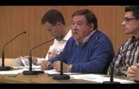 La gestora del Algeciras encarga una auditoría de las cuentas de la entidad.