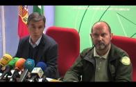 La Junta sigue adelante en su decisión de retirar las captaciones de agua a la ciudad