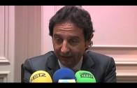 Manuel Carrasco, en Algeciras el próximo verano
