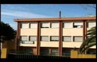 """Más de 3.000 alumnos de nueve colegios de Algeciras participan en el programa """"Creciendo en salud"""""""