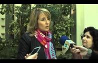 Pilar Pintor, reconocida por la Asociación Colegial de Escritores de España