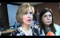 Profesionales sanitarios profundizan en el Nuevo Plan de Cuidados de la Junta