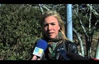 Responsables municipales visitan la Juliana para conocer las demandas vecinales