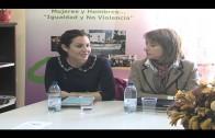 Victoria Kent entregará su premio a la Labor Social con motivo del Día de la Mujer