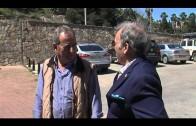 Actividades durante el fin de semana en Algeciras