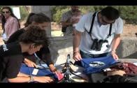 Algeciras estará presente en la Feria Internacional de Aves de Doñana
