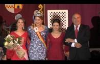 Algeciras municipio invitado en la feria de Castellar 2016.