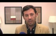 Algeciras recibe a los organizadores de la regata Strait Challenge