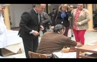 Algeciras se suma a la celebración del Día del Arte