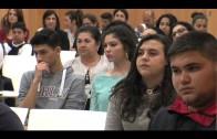 Algeciras se suma a la celebración del Día Internacional del Gitano