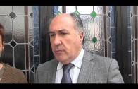 Ayuntamiento y Junta acercan posturas en el Consorcio de Transportes
