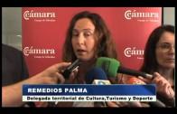 Celebrada una jornada sobre el decreto de viviendas con fines turísticos en el Campo de Gibraltar