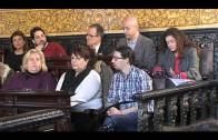Ciudadanos Algeciras apoya la labor de la Asociación de Personas con Accidente Cerebral Sobrevenido