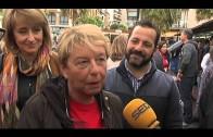 Comienza la décima edición de Diverciencia en Algeciras